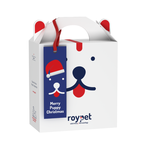gift-box-roypet-basic