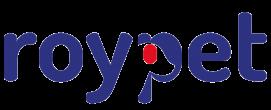Roypet